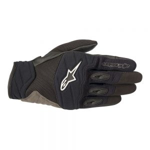 LUVA ALPINESTARS SHORE