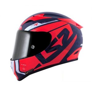 CAPACETE LS2 ARROW C EVO STING