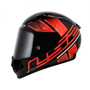 CAPACETE LS2 ARROW R ION