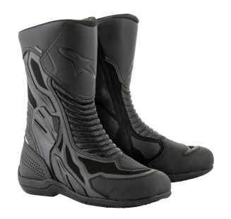 BOTA ALPINESTARS AIR PLUS GORE-TEX XCR