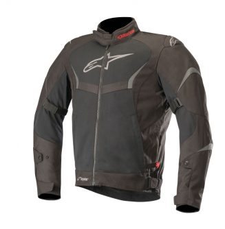JAQUETA ALPINESTARS T-CORE AIR DRYSTAR