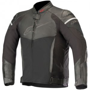 JAQUETA ALPINESTARS SP-X AIR